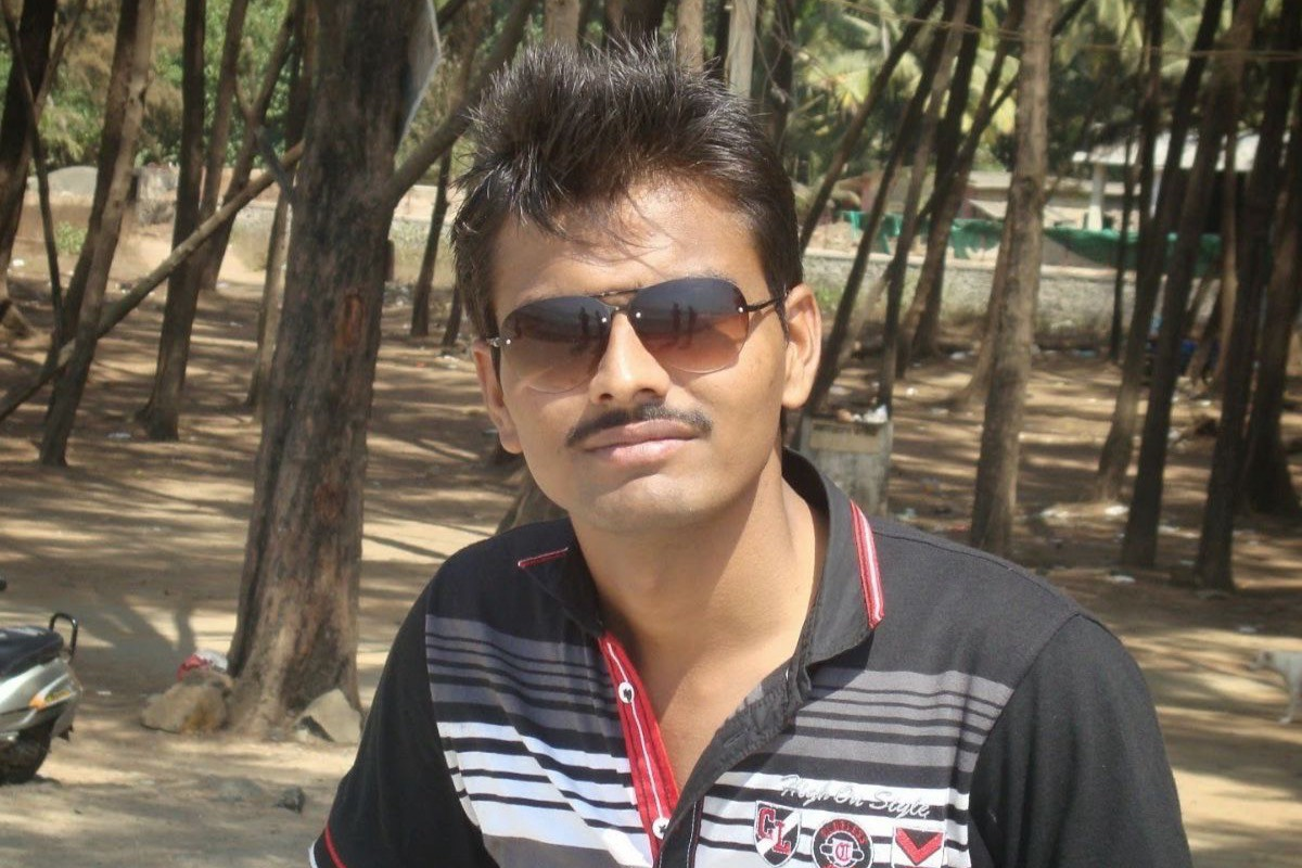Rahul Patil's Journey From 0 to $12,000 In 5 Months With A