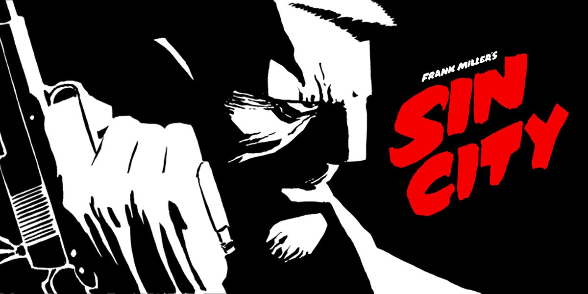 Frank Miller Signs with Gala Games and Concept Art House to Inaugurate the Launch of Gala.Art