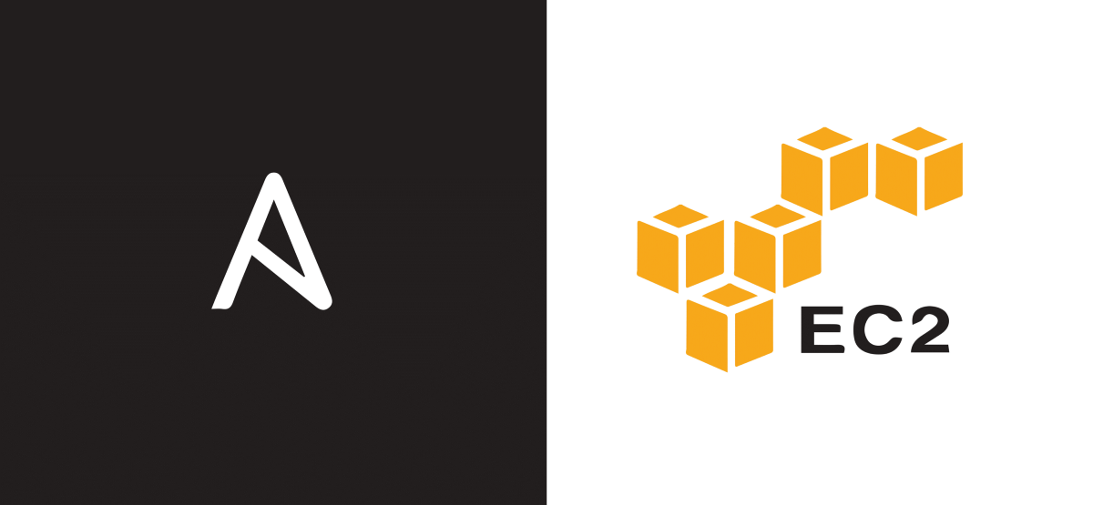 Setting Up Ansible for EC2 With Dynamic Inventory