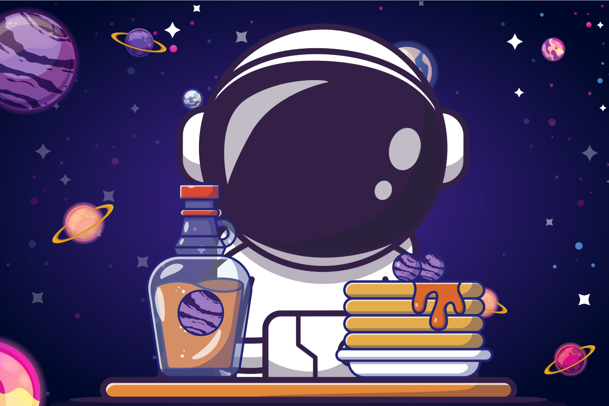 Step by Step Guide to Stake GUM— BNB LP tokens and CAKE to earn GUM on PancakeSwap Syrup Pool