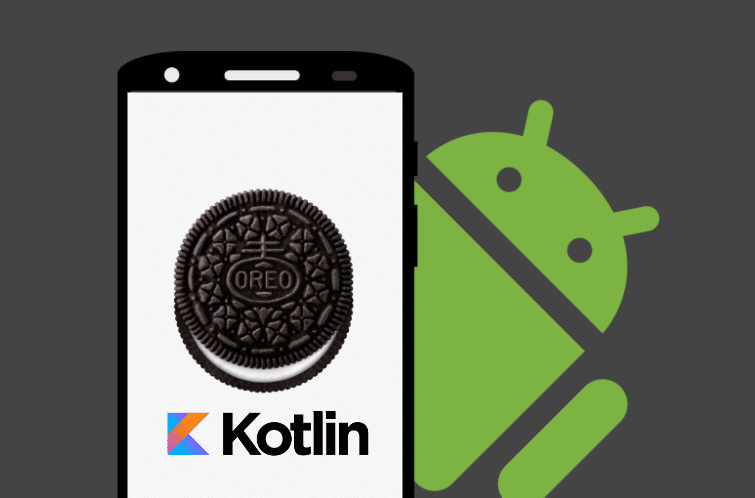 Top Online Tutorials to Learn Android Application Development on Oreo
