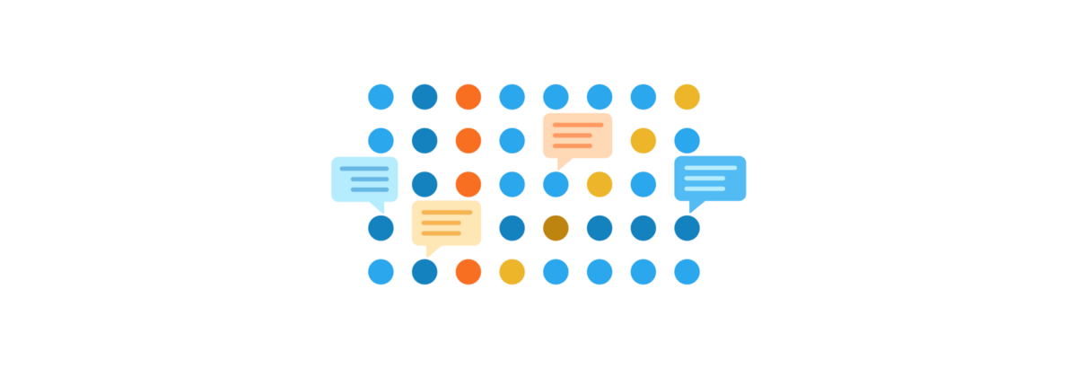 Patterns: The Stories of our Design Systems