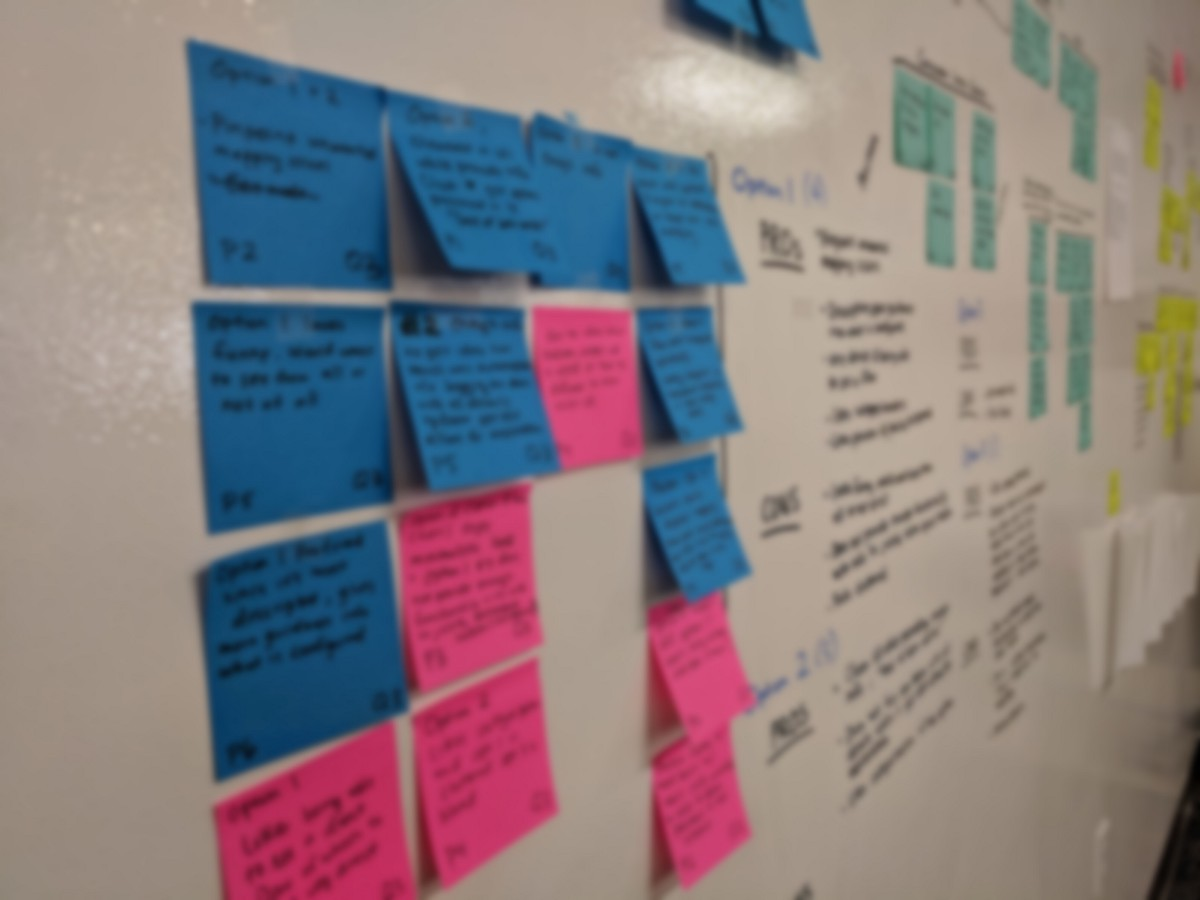 How to convince your boss to do User Research   by Jennifer Nguyen ...