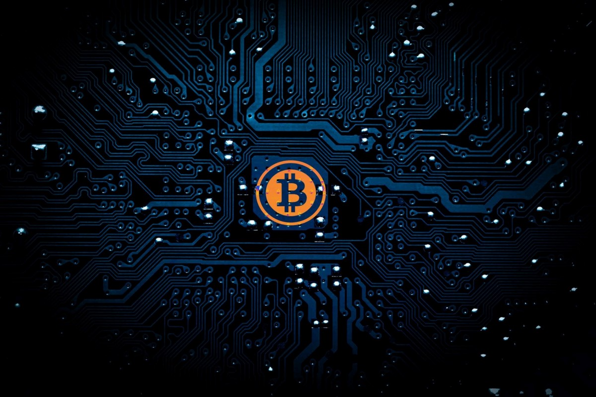 Which Technical Indicator Works on Bitcoin?