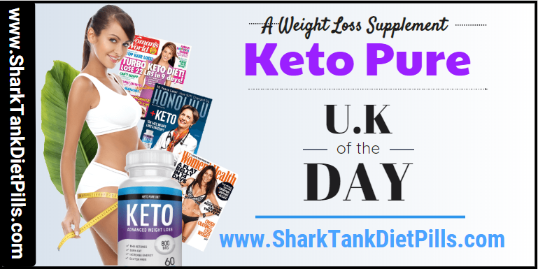 Keto Pure Uk Keto Pure Dragons Den Keto Pure Uk Medium