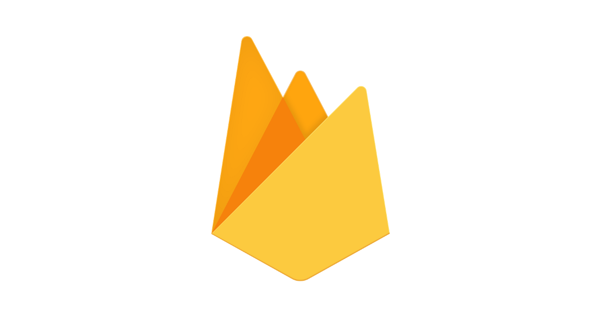 Firebase. Cloud Functions. Creation, deployment, and emulation