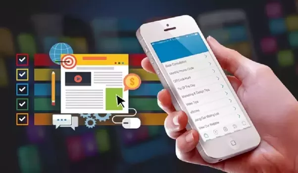 How Mobile App Is Important To Boost Business Productivity?