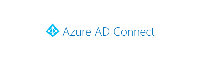 Azure AD Connect — Automatic Upgrade - Alexander Filipin
