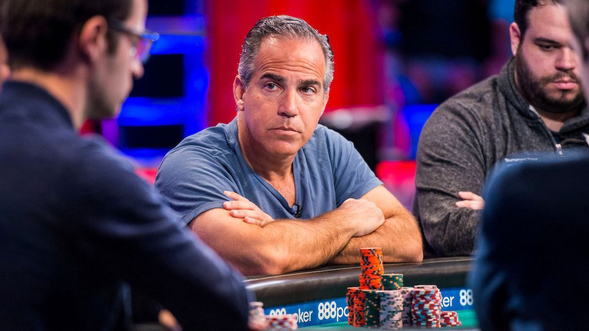 3 Eligible Professional Poker Players Are Called Legends By Alfi Bagasditya Medium