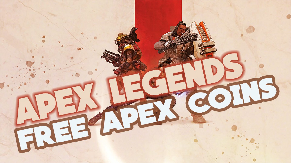 - Apex Legends: Tips, Tricks, and Cheats That Every Player Should Know - Free Game Hacks