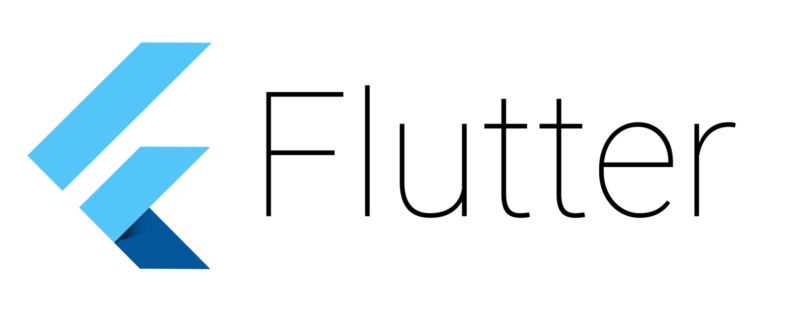 Flutter in a Weekend: Saturday — View Creation and HTTP Calls