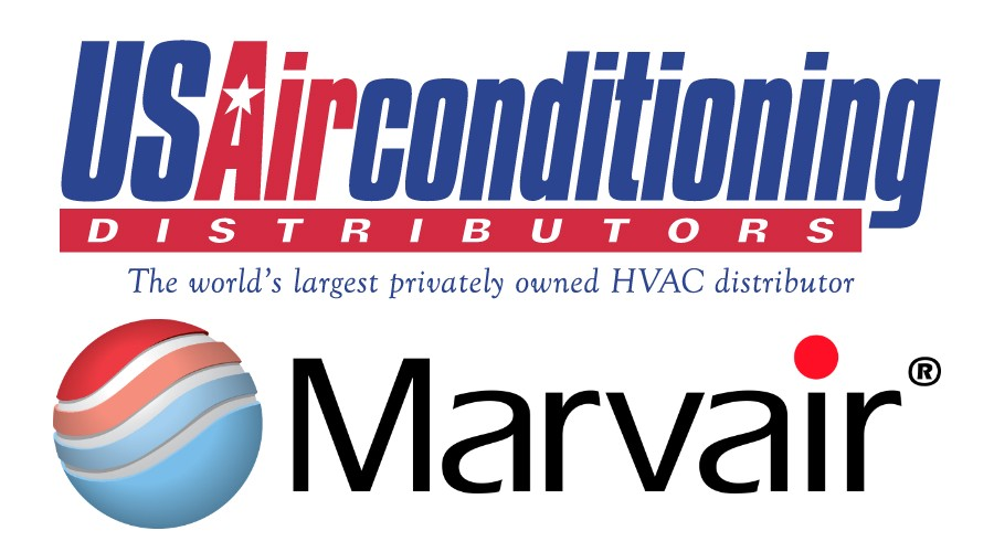 US Air Conditioning Distributors and Marvair Strike