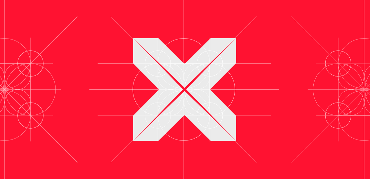 Introducing visx from Airbnb