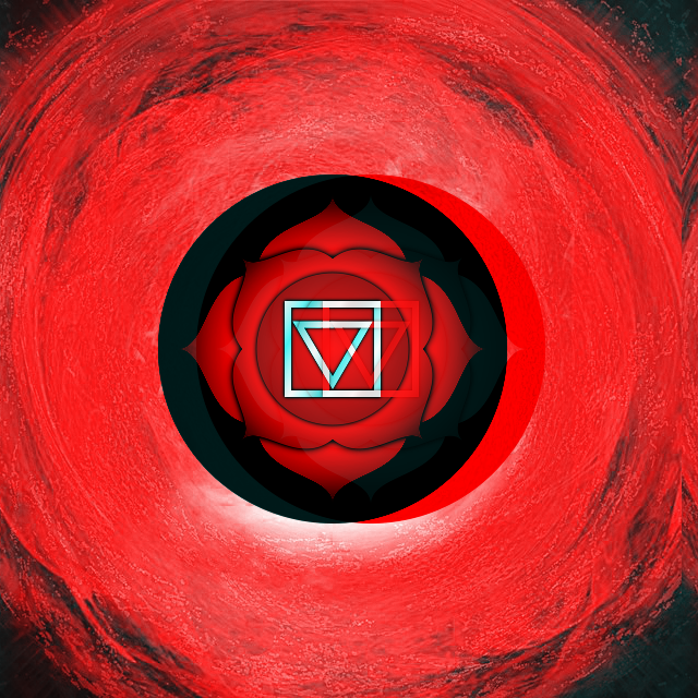 How to Heal your Root Chakra   5 Practical Steps - Payal