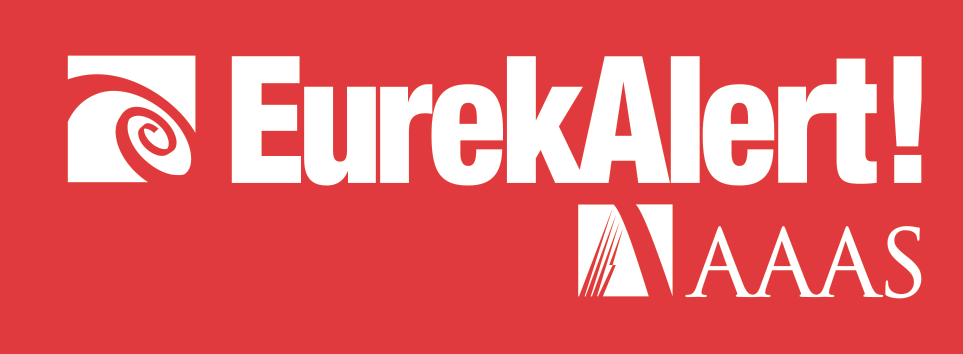 EurekAlert! Has spoiled science news  Here's how we can fix it