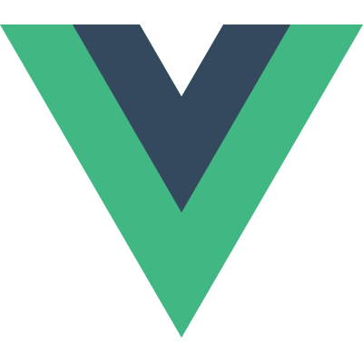 Create a quiz with Vue.js