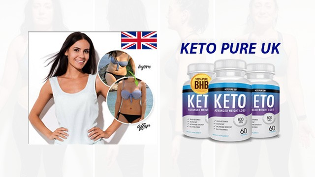 Keto Pure Diet Uk Review 1 Diet Pills Dragons Den Scam Alert