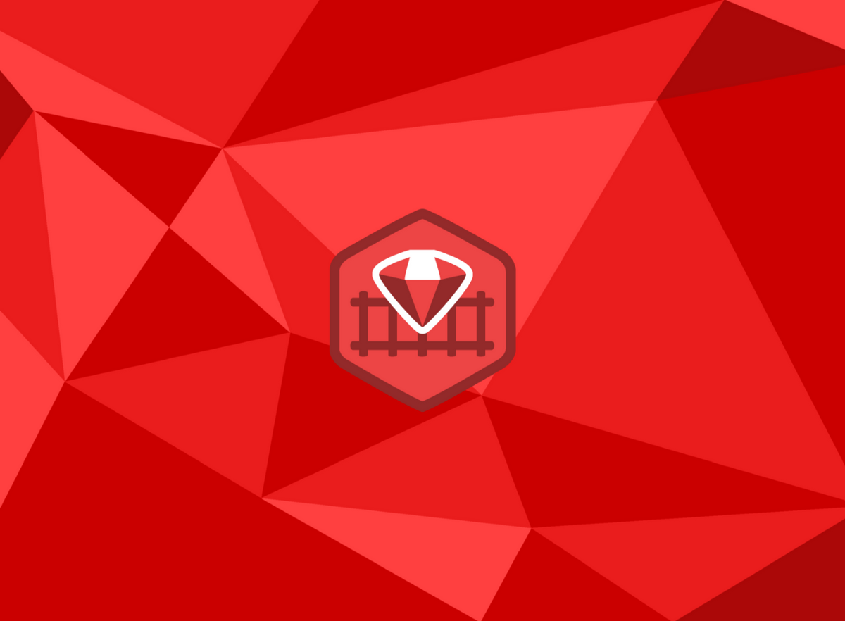 Ruby on Rails API Architecture: General Notions | by ...