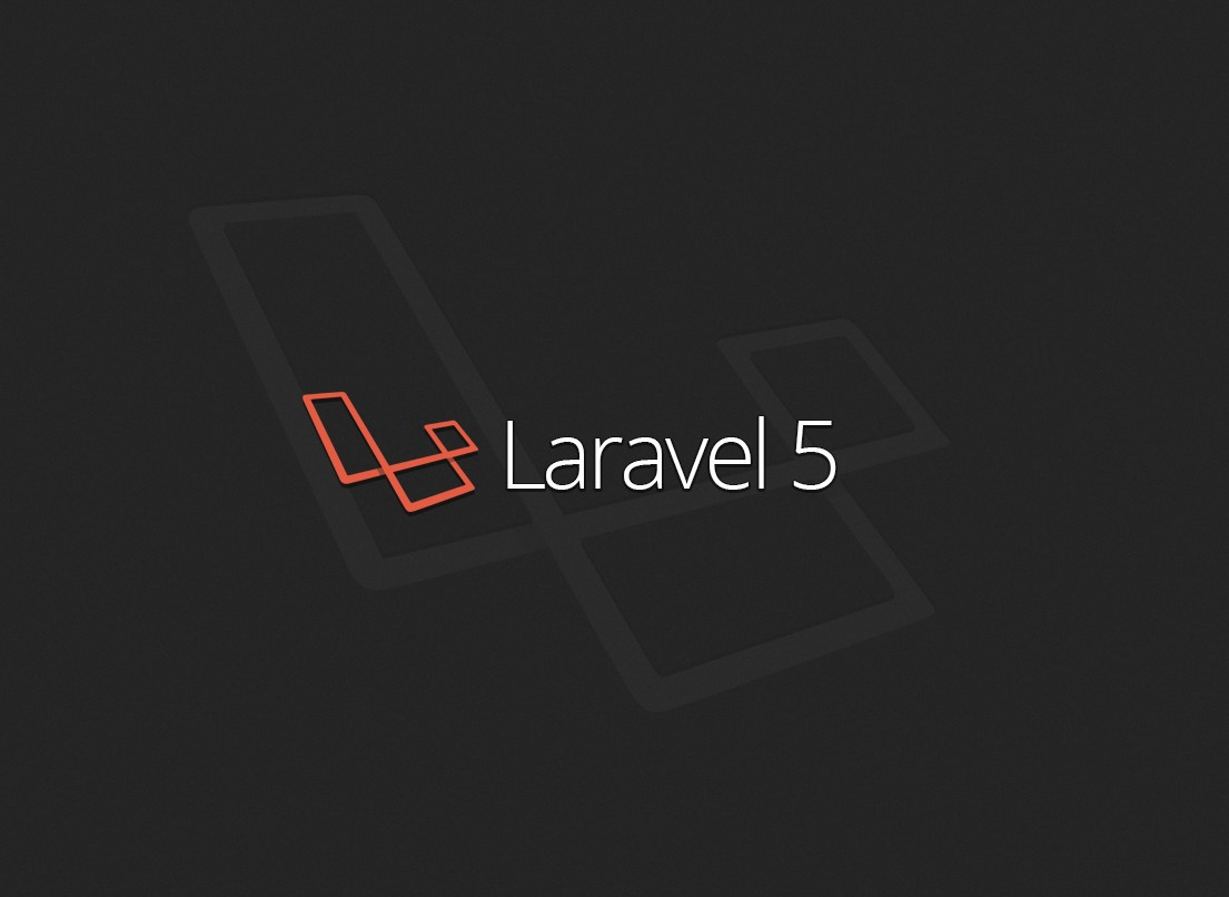 Laravel — Why you've been using the Repository Pattern the wrong way