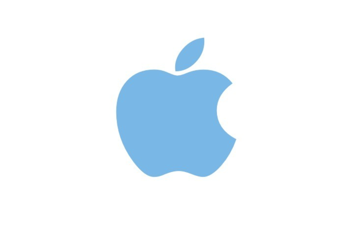 Breaking News Apple Event Is Here New Special Emoji For The Hashtag Appleevent By Sanzcienfuegos Mac O Clock Medium