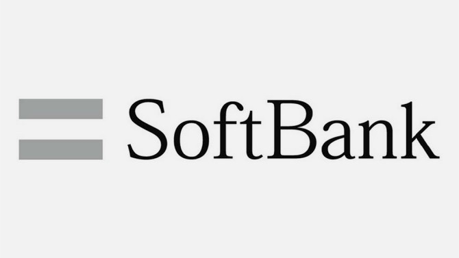 SoftBank: Building a Global Mobility Juggernaut - Marc Amblard - Medium
