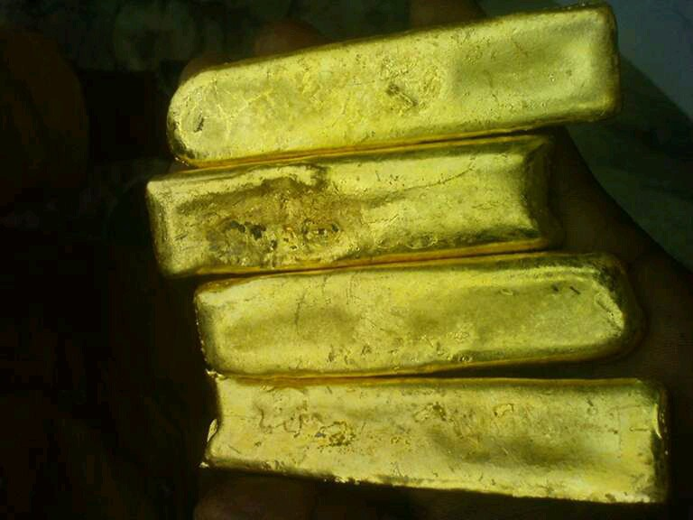 Gold Bars and Gold Nuggets Whole sale / Retail +27734187430