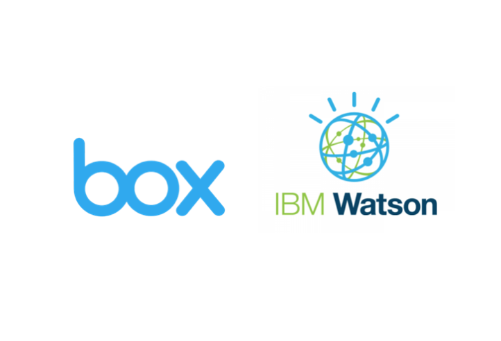 Making audio files searchable on Box with IBM Watson Speech to Text