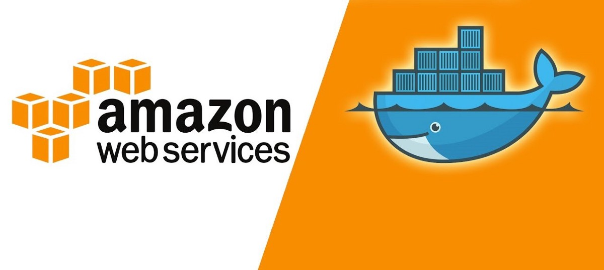 Dockerize a React Nodejs App and Deploy in AWS EC2—The Startup Way Part-2