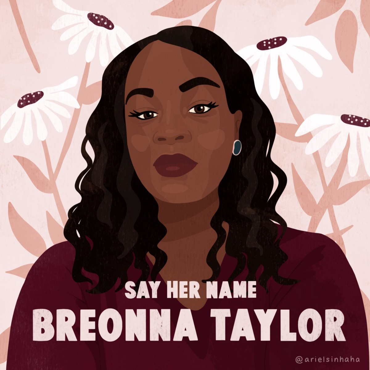 Where Are Black Women Safe A Look Into The Breonna Taylor Case And By Magda Erockfor Ayuk Fearless She Wrote Sep 2020 Medium