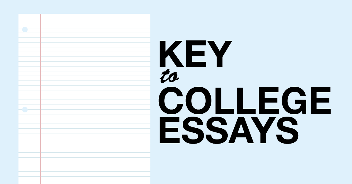 English Essay On Terrorism  Essays Term Papers also Essay Papers For Sale The Key To College Essays  Tutorfly  Medium Example Of A College Essay Paper