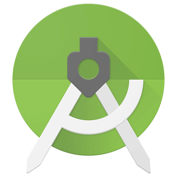 How to configure Android Studio to use TFS source control