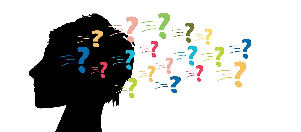 The UX of security questions - UX Collective