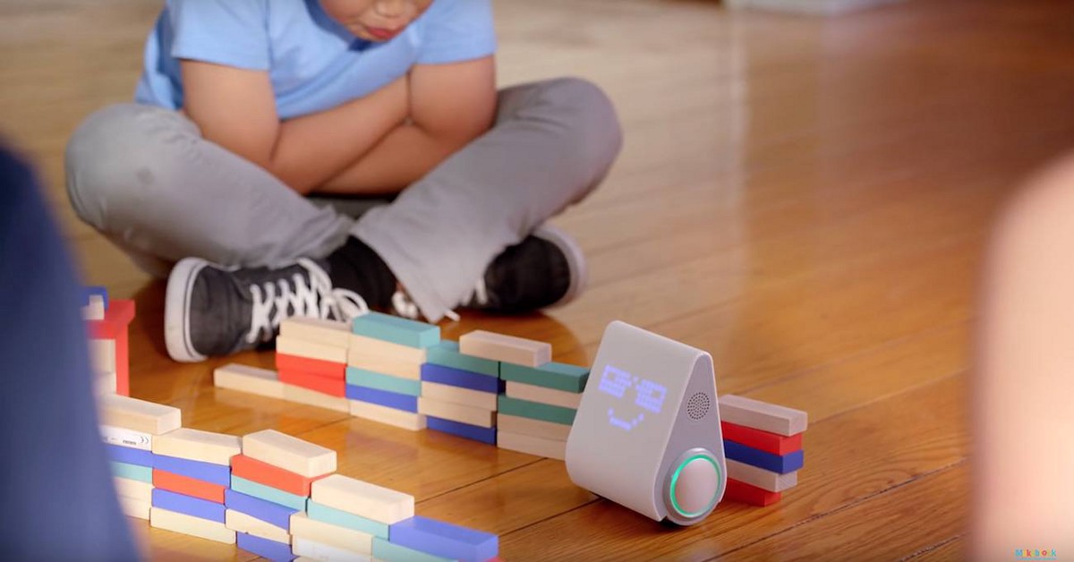 15 Robots That Will Make Your Life Easy