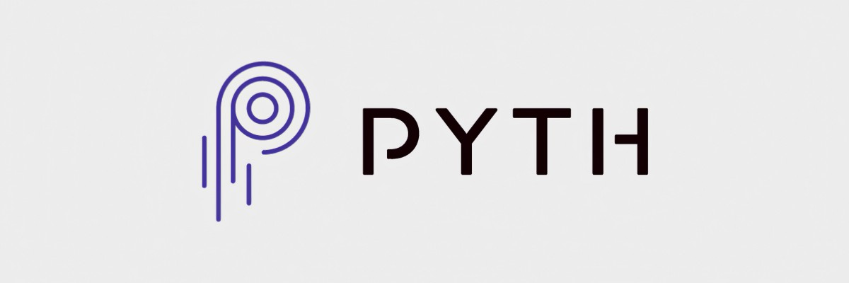 Pyth and the Hackathon