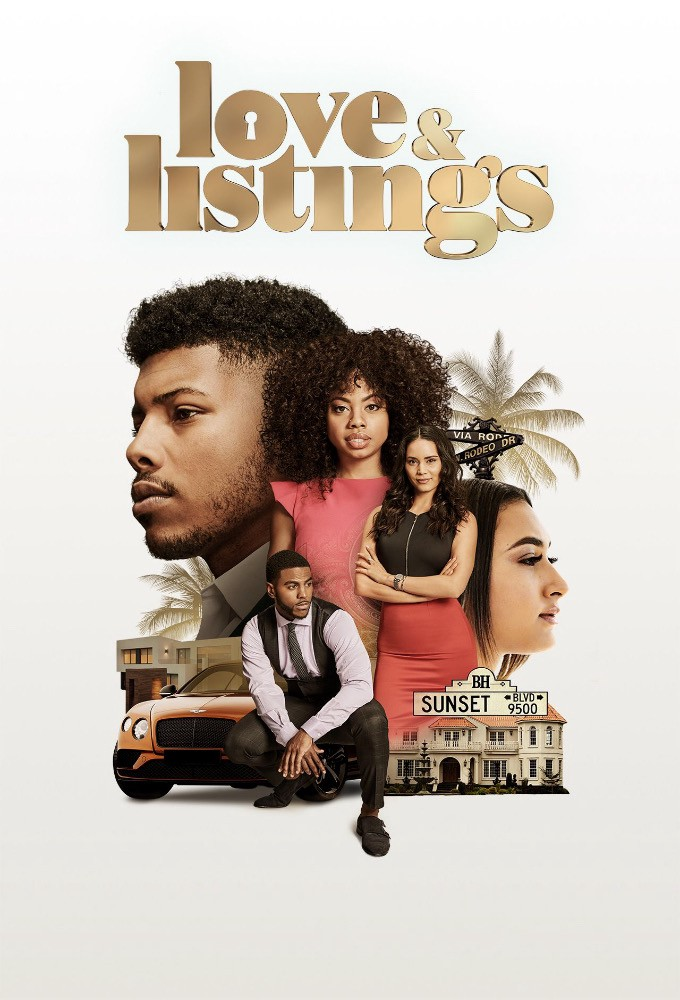 Watch Love & Listings — Season 1 Episode 3 : Episode #1 3 | VH1