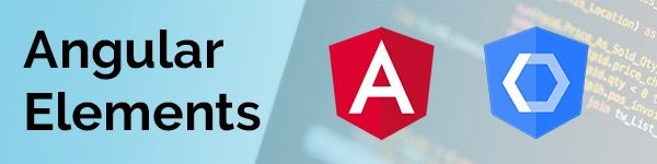 5 Reasons to Use Angular Elements - Nrwl
