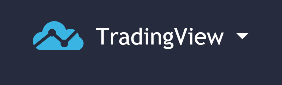 5 Useful TradingView Tricks - CryptoCred - Medium
