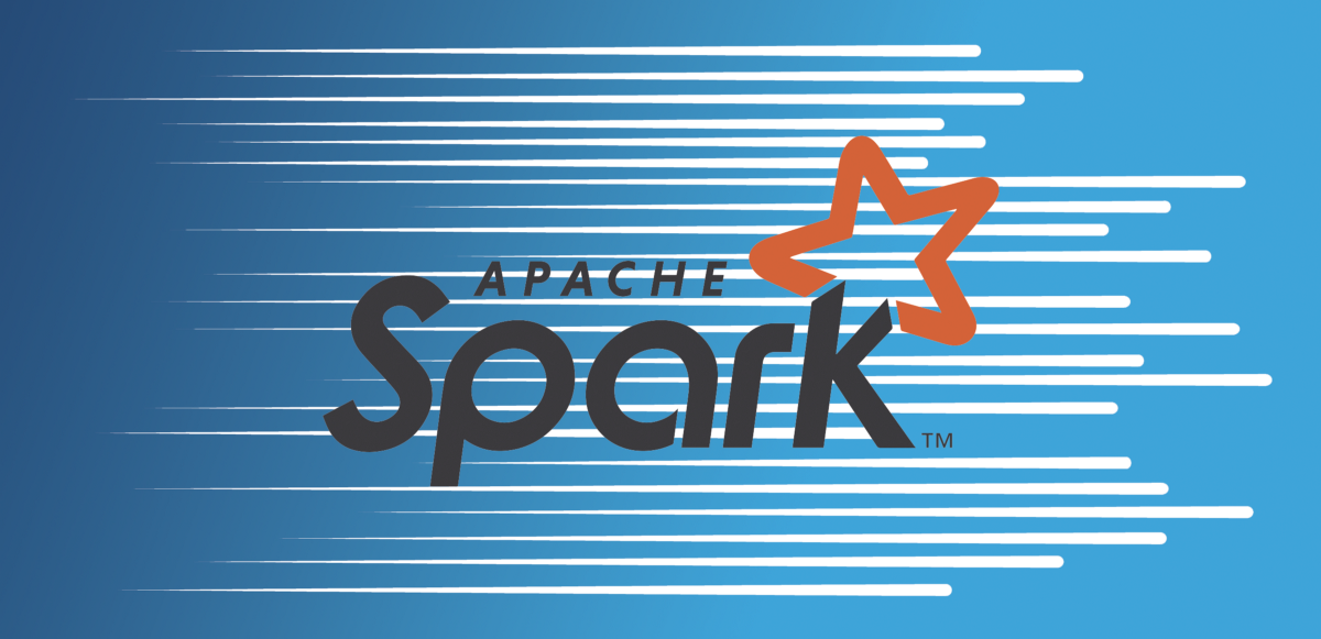 Spark performance tuning from the trenches