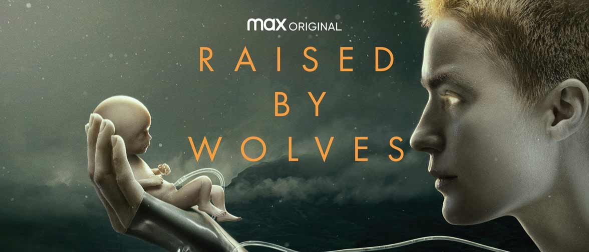 Full Episodes HBO Max's    by Geraldines33   Sep, 2020   Medium