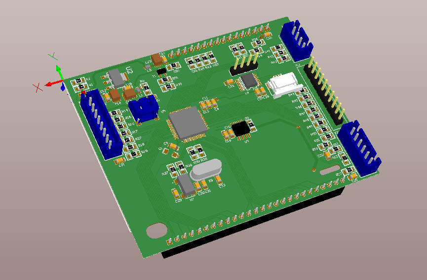 How to learn about Microcontrollers? - Pallav Aggarwal - Medium