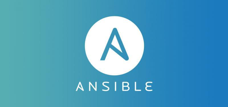 Automate EBS and LVM Resize with Ansible and Terraform
