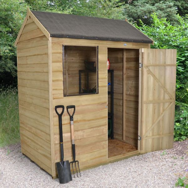 Hip Roof 14x10 Timber Shed Building Blueprints — How To Create A