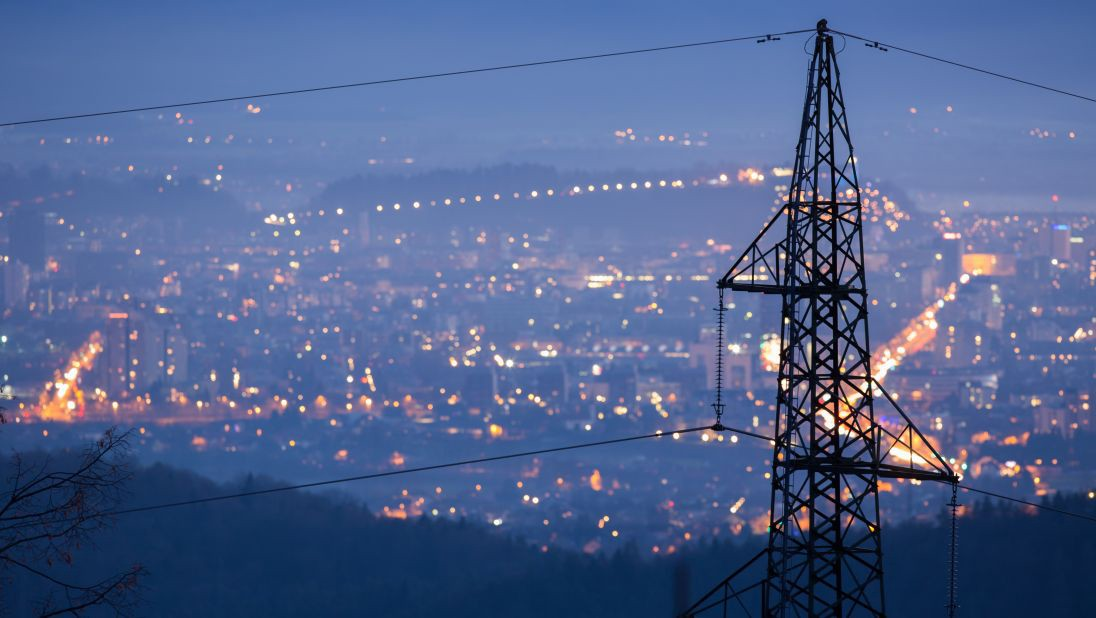 Innovations In Utility Industry- ALL About Utilities