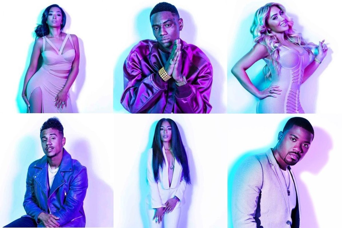 ([Watch]) Love & Hip Hop Hollywood Season 6 Episode 4 | Eng — Subs