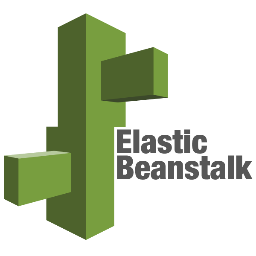 How To Setup And Deploy A Rails 5 App On Aws Elasticbeanstalk With Postgresql Redis And More By Rob Race Hackernoon Com Medium