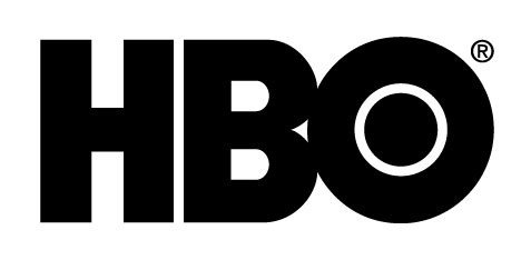 HBO NOW AVAILABLE ON XBOX AND SAMSUNG SMART TVS - HBO