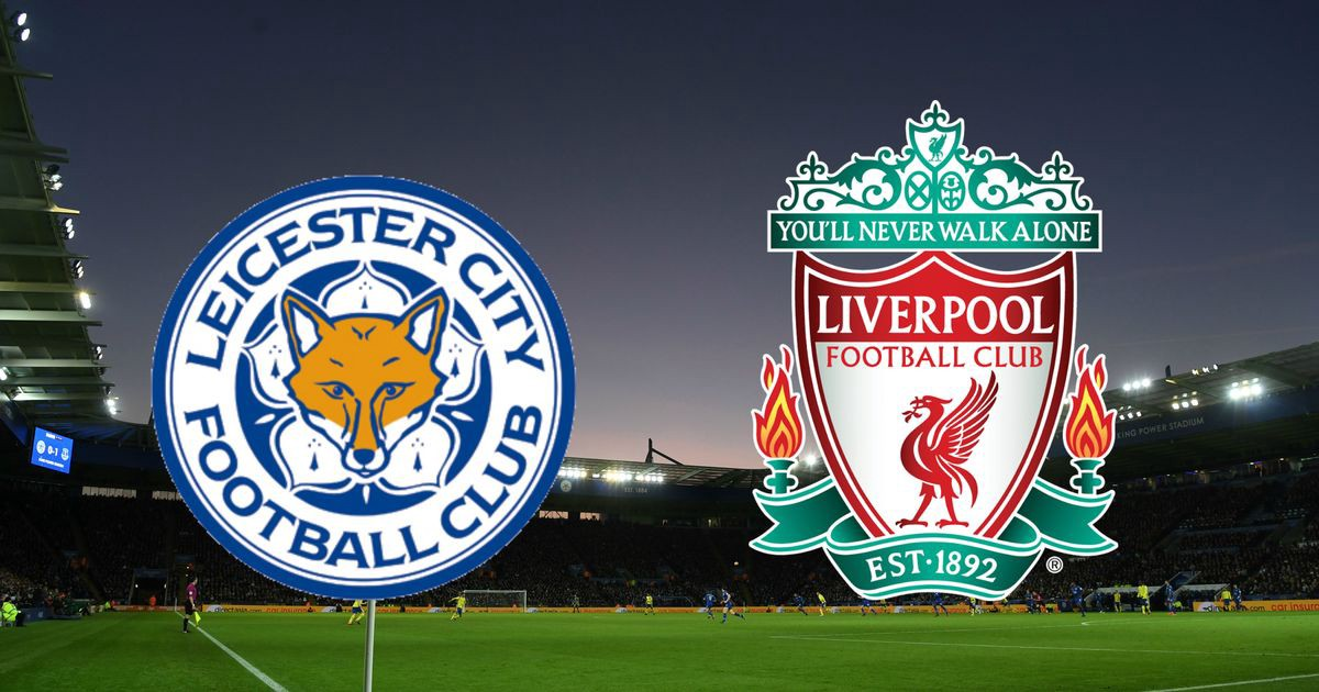 Leicester City V Liverpool Pre Match Talking Points By Tampa Bay Kop Talk Medium