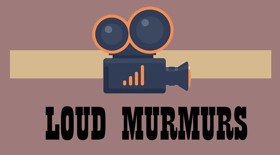 Loud Murmurs Podcast] The ultimate guide to Chinese podcast