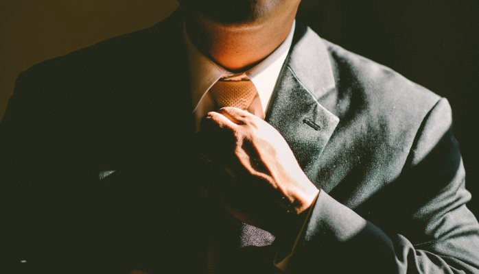 7 things that differentiate a passionate project manager from others
