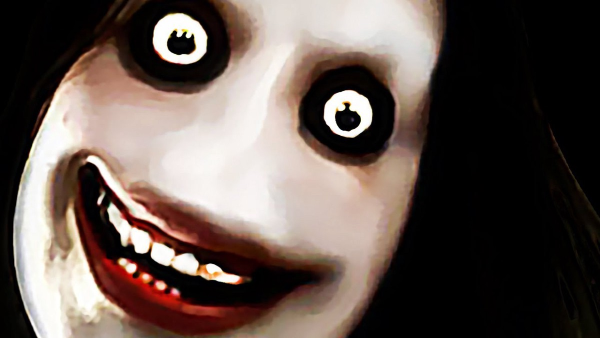 Michael Myers, Skellington, Slender Man and More Coming to a Mentally Unstable Mind Near You!